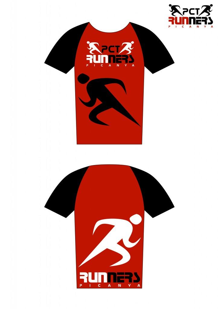 camiseta_runners_picanya